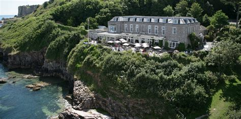 how to your bedroom beautiful hotel brixham near torquay torbay south berry