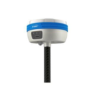 best gnss receiver best ground water detection equipment manufacturers and