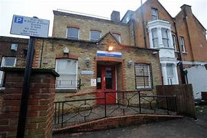St Bernard's Hospital in Ealing sells 'disused land' for ...