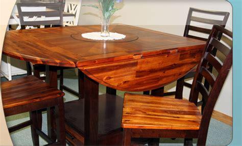 kitchen furniture store maine kitchen furniture store maine furniture store tuffy discount furniture located in