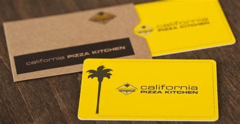 giveaway  california pizza kitchen gift card  winners couponing
