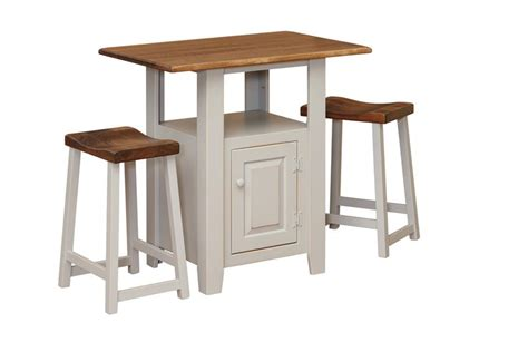 pine kitchen islands pine kitchen island with maple wood top from dutchcrafters