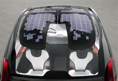 Cool New Info Peugeot Bb1 Concept