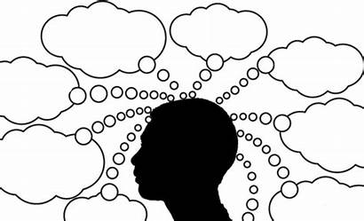 Thought Creative Waterfall Process Thoughts Mind Thinking