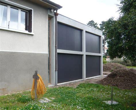 univ lyon2 bureau virtuel maison contemporaine caluire et cuire 28 images maison de forme cubique en rh 244 ne alpes