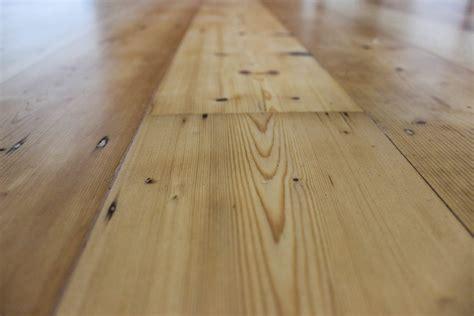 baltic pine flooring renovators paradise