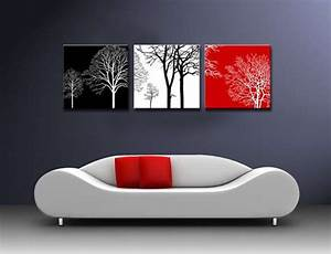 Hot sale modern abstract wall canvas art oil painting