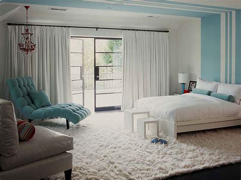 comment décorer une chambre à coucher adulte comment decorer une chambre a coucher blanc