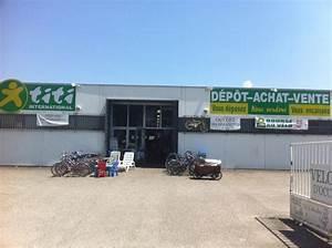 Depot Vente Voiture Aisne 02 : titi international strasbourg illkirch d p t vente strasbourg illkirch illkirch graffenstaden ~ Gottalentnigeria.com Avis de Voitures