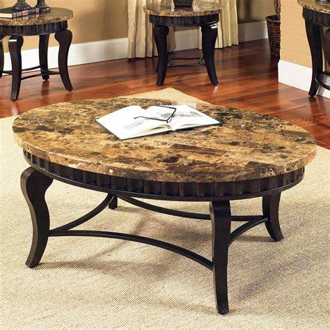 custom made marble coffee table coffee table design ideas