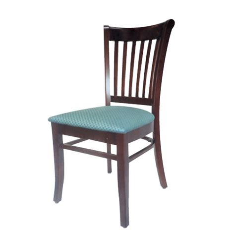 aaa furniture 422 wood frame restaurant chair best