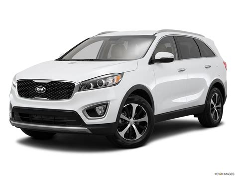Peters Kia Of Nashua by 2016 Kia Sorento Dealer Serving Manchester Peters Kia Of