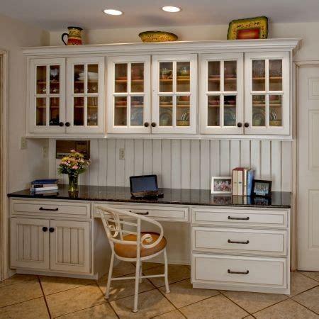 cottage kitchen furniture country cottage kitchen cabinet restoration contemporary