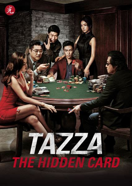 It says when i pick the plan confirm credit card which i do and has been charging and then it says error. Is 'Tazza: The Hidden Card' on Netflix UK? Where to Watch the Movie - New On Netflix UK