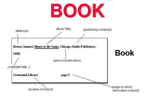 buy essay papers  essay authors note autobibliographywebfccom