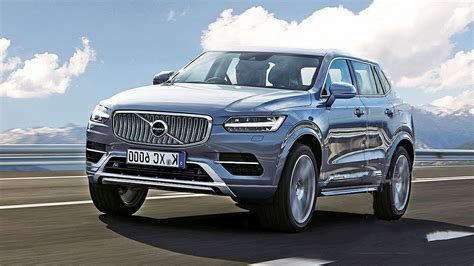Volvo Backgrounds by Volvo Xc60 Wallpapers And Background Images Stmed Net