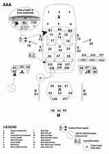 Peugeot 308 Sw Wiring Diagram