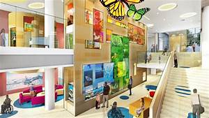 Support Our Building - Make a Gift - Giving to Golisano ...
