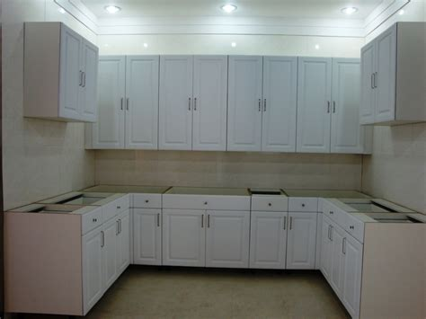 replacement kitchen cabinet doors white replacement kitchen cabinet doors awesome house