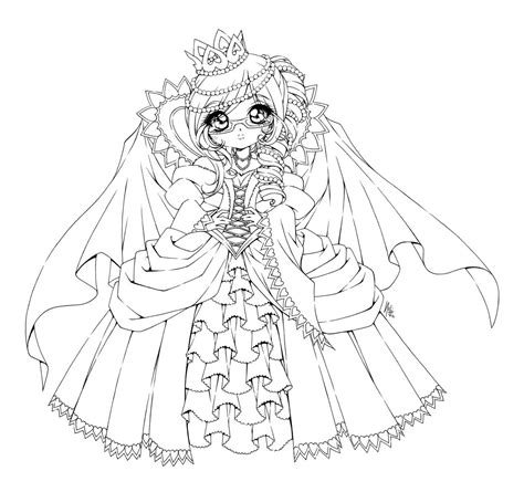 queen  hearts  sureya  deviantart colour