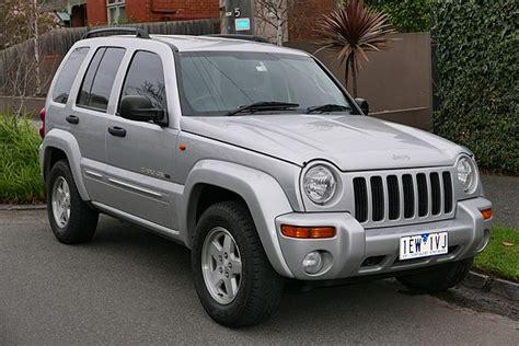 File  Ee  Jeep Ee   Cherokee Kj My Limited Edition Wagon