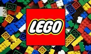 Vidéos De Lego : 15 faits insolites propos des lego daily geek show ~ Medecine-chirurgie-esthetiques.com Avis de Voitures