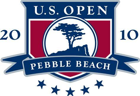 open golf wikipedia