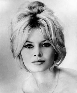 Brigitte Bardot Turns 80: We Celebrate French Icon With ...  Brigitte