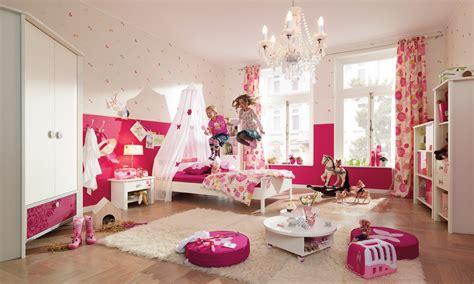Kinderzimmer Mädchen Jugend by Kinderzimmer Fur Madchen Angebote Auf Waterige