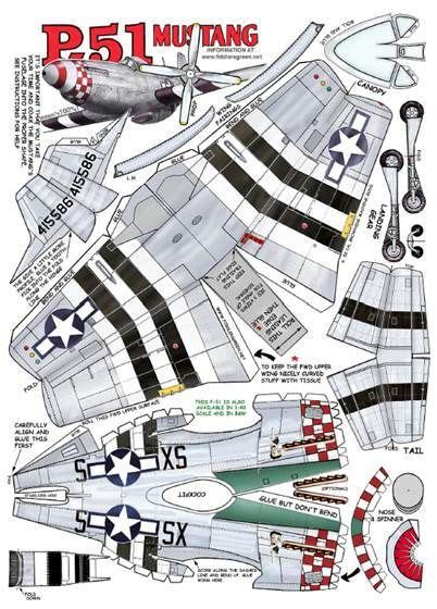 maquetas para imprimir y armar en papel megapost modeler ペーパーモデル 紙のおもちゃ 紙飛行機
