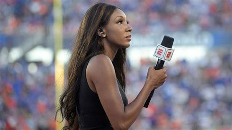 Chicago radio host makes sexist comment to Maria Taylor ...