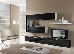 Living Room Sets Ikea by Living Room Ikea High Gloss Living Room Furniture Tv Stand Living Room Mom