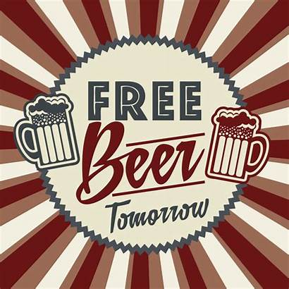Tomorrow Beer Premium