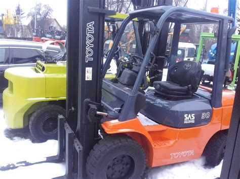 toyota products and prices toyota 027fgf30 lpg forklifts price 7 161 year of