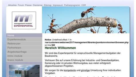 joris ide ansbach joris ide deutschland gmbh frank haberhauer finance manager germany joris ide julian hoffmann