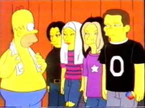 Simpsons Smashing Pumpkins Quotes by A Small Victory Homer Simpson Smiling Politely Survey