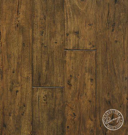 armstrong flooring west plains mo armstrong wood flooring west plains mo the perfect integration of metal and hardwood this