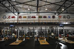 Image result for best usa training facilities