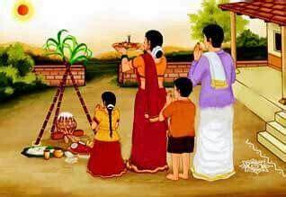 pin  vinay bangarappa  hindu samsakar diwali
