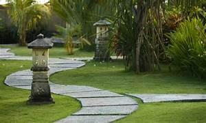 Allee De Jardin Facile : 2 types d all es de jardins faciles construire soi m me trucs pratiques ~ Melissatoandfro.com Idées de Décoration