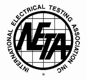 continuing education credits units With electricatesting