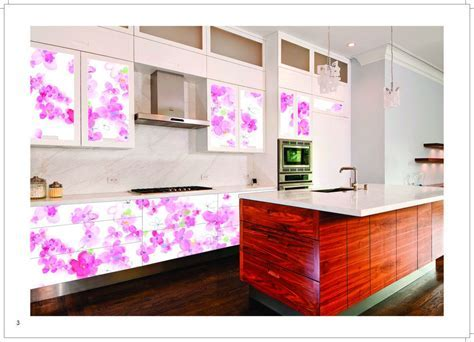 Modular Kitchens in Hyderabad and Kitchen Manufacturers in