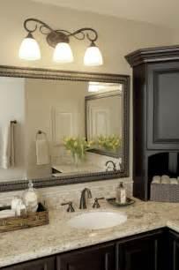 bathroom ideas images bronze bathroom mirrors decorating ideas images in bathroom traditional design ideas