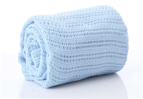 Cotton Cellular Baby Blanket Crochet Patterns For Baby Blanket Amazing Miracle Why Do Cats Knead And Bite Blankets Wet Meaning Idiom Duck Lined Jacket Easy Way To Make A Gifts Beyond Blue Bear