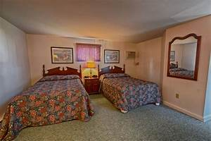 Motel, Rooms, U0026, Efficiencies
