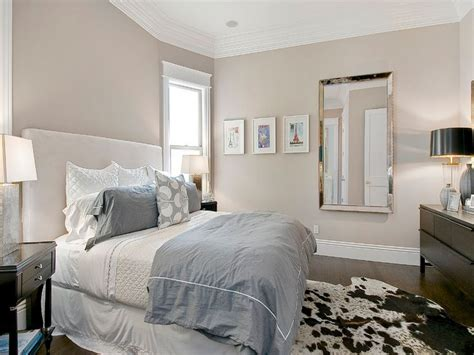 Is Gray A Color To Paint A Bedroom by Purple And Grey Bedroom Ideas Gray Purple Bedroom Color