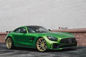 Mercedes Amg Gtr Prix : inventory mercedes amg gtr vss s10 velos designwerks performance tuning autosalon ~ Medecine-chirurgie-esthetiques.com Avis de Voitures