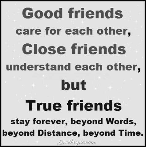 images  friendship goals  pinterest