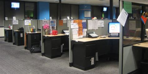 100 cubicle decoration ideas for birthday 59 best