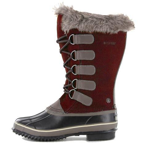 northside kathmandu boot womens ebay